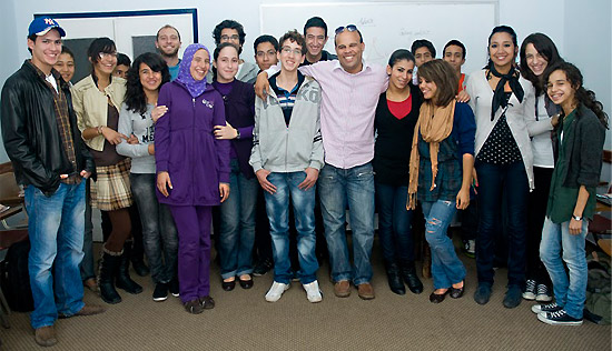 alc-rabat-academic-program